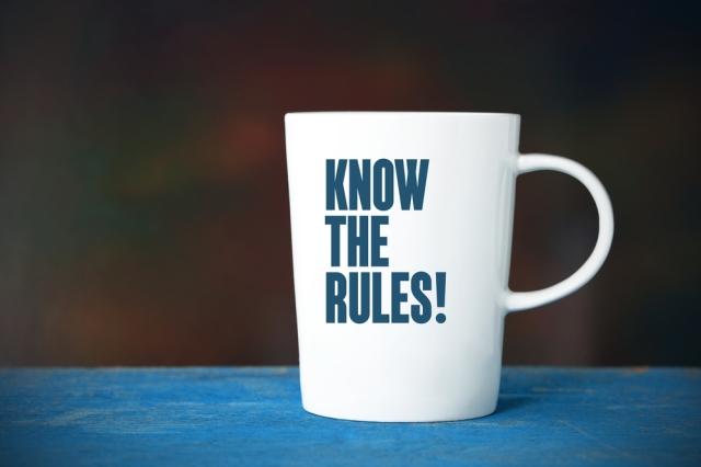 vaporfi-know-the-australian-vaping-rules